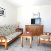 Playamar Aparthotel Picture 8