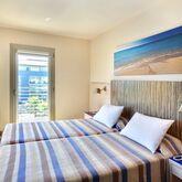 Occidental Menorca Hotel Picture 4