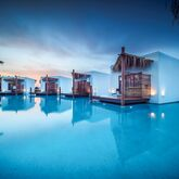 Stella Island Luxury Resort and Spa - Adults Only Picture 15