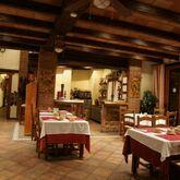 Rural Almazara Hotel Picture 7