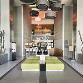Tryp Condal Mar Hotel Picture 13