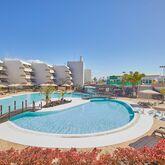 Dreams Lanzarote Playa Dorada Resort & Spa Picture 0