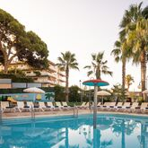 H Top Calella Palace Hotel Picture 2