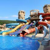 Atrium Beach Hotel Picture 2
