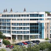 Calypso Hotel Picture 7