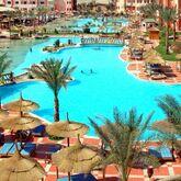 Aqua Vista Resort Hotel Picture 5