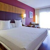 Regente Aragon Hotel Picture 2