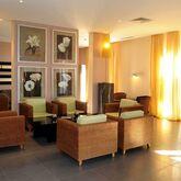 Enotel Baia Ponta Do Sol Hotel Picture 6