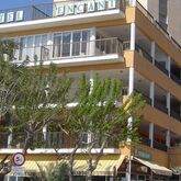 Encant Hotel Picture 10