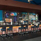 Riu Ocho Rios Hotel Picture 7