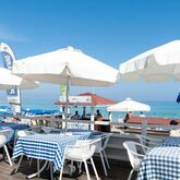 Iliada Beach Hotel Picture 11