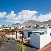 Las Marinas Villas Picture 4