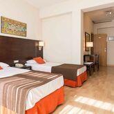 Pelinor Hotel Picture 5