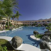 Holidays at Sol Sun Beach Apartments in Fanabe, Costa Adeje