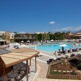 Bella Beach Hotel Picture 7