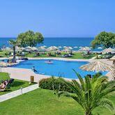 Geraniotis Beach Hotel Picture 0