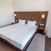Alvor Baia Resort Hotel Picture 4
