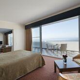 Orca Praia Hotel Picture 6