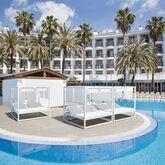 Holidays at Best Cambrils Hotel in Cambrils, Costa Dorada