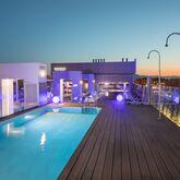 Barcelo Malaga Hotel Picture 18