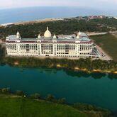 Diamond Premium Hotel and Spa Picture 15