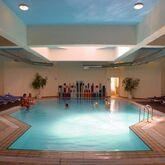 Pernera Beach Hotel Picture 11