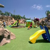 Sheraton Fuerteventura Beach Golf & Spa Hotel Picture 9