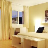 Terramar Hotel Picture 10