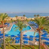 Horizon Beach Hotel Picture 15