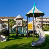 Sun Beach Resort Hotel Picture 14