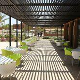 Aqua Mirage Club Hotel Picture 19