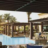 Saadiyat Rotana Resort & Villas Abu Dhabi Picture 10