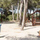 Blau Colonia Sant Jordi Club Hotel Picture 14
