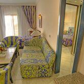 Palm Beach Resort Hotel Picture 5