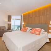 Iberostar Playa de Muro Hotel Picture 4