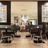 Massena Hotel Picture 11