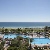 Best Mojacar Hotel Picture 18