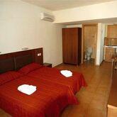 Dia Apartments Picture 2