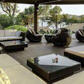H10 Punta Negra Resort Hotel Picture 13