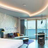 W Dubai - The Palm Picture 8