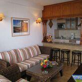 Montemayor Apartments Picture 5