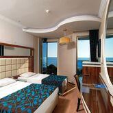 Grand Zaman Beach Hotel Picture 3