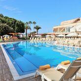 Iberostar Bouganville Playa Hotel Picture 3