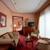 Melia Royal Alma Boutique Hotel Picture 7