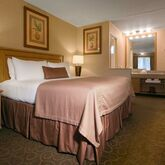 Best Western Plus Pavillions Hotel Picture 5