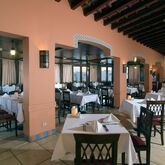 Jaz Fanara Resort and Residence Picture 9