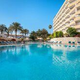 Holidays at Ole Tropical Tenerife Hotel in Playa de las Americas, Tenerife
