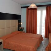Alexander The Great Aparthotel Picture 7
