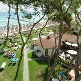 Grupotel Los Principes Hotel Picture 12