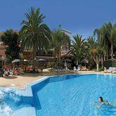 Riu Garoe Hotel Picture 2